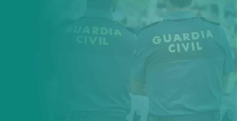 Cambio jurisprudencial en violencia de género